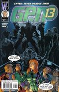 Gen 13 (1995 2nd Series) 49