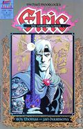 Elric The Vanishing Tower (1987) 6