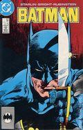 Batman (1940) 422
