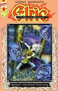 Elric The Bane of the Black Sword (1988) 4