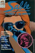 Sable (1988) 4
