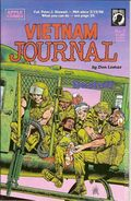 Vietnam Journal (1987) 7
