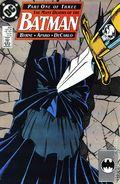 Batman (1940) 433