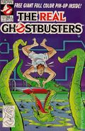 Real Ghostbusters (1988) 14