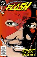 Flash (1987 2nd Series) 30