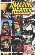 Amazing Heroes (1981) 180