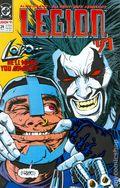 Legion (1989 1st Series) 24