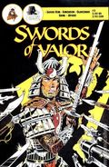 Swords of Valor (1990) 3