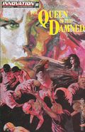 Queen of the Damned (1991) 8
