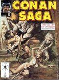 Conan Saga (1987) 59