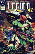 Legion (1989 1st Series) 42