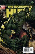 Incredible Hulk (1999 2nd Series) 92B