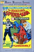 Marvel Milestone Edition Amazing Spider-Man (1993) 129
