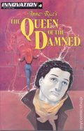 Queen of the Damned (1991) 4