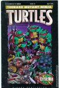 Teenage Mutant Ninja Turtles (1984) 61