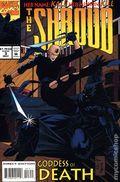 Shroud (1994) 3