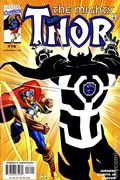 Thor (1998-2004 2nd Series) 16