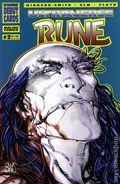 Rune (1994 1st Series) 2