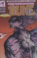 Rune (1994 1st Series) 3A