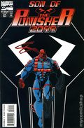 Punisher 2099 (1993) 21