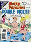 Betty and Veronica Double Digest (1987) 83