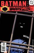 Batman (1940) 599