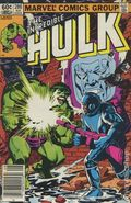 Incredible Hulk (1962-1999 1st Series) 286