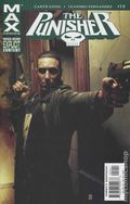 Punisher (2004 7th Series) Max 12