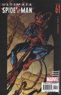 Ultimate Spider-Man (2000) 61