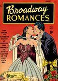 Broadway Romances (1950) 1
