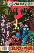 Space War (1959) 32