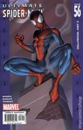 Ultimate Spider-Man (2000) 56