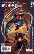 Ultimate Spider-Man (2000) 57