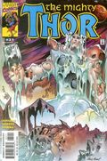 Thor (1998-2004 2nd Series) 31