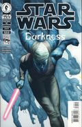 Star Wars (1998 Dark Horse 1st Series) 33