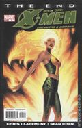 X-Men the End Book 1 Dreamers and Demons (2004) 3