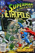 Action Comics (1938 DC) 684