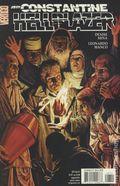 Hellblazer (1988) 227
