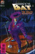Batman Shadow of the Bat (1992) 38
