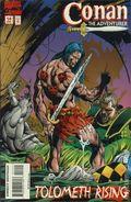 Conan the Adventurer (1994) 14