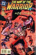 Guy Gardner Warrior (1992) 32