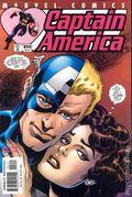 Captain America (1998 3rd Series) 44