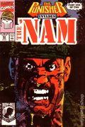 Nam (1986) 52A