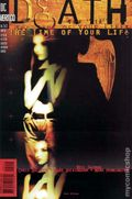 Death The Time of Your Life (1996) 2
