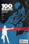 100 Bullets (1999 DC Vertigo) 51