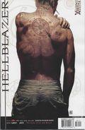 Hellblazer (1988) 181