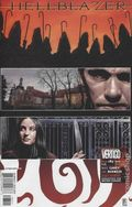 Hellblazer (1988) 183