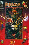Hellblazer (1988) 49