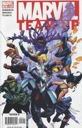 Marvel Team-Up (2004 3rd Series) 15