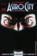Astro City (1996 2nd Series) 5